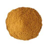 Traditional Ottoman Cumin Spice