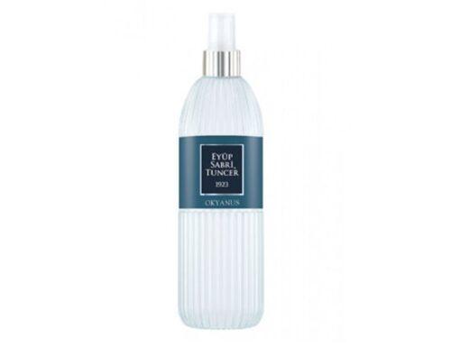 Eyup sabri tuncer ocean scented spray turkish cologne 150 ml
