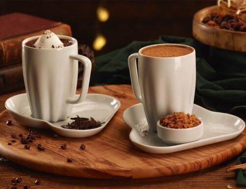 Kahve dunyasi tyrkisk varm chokolade 400 gr 1 1