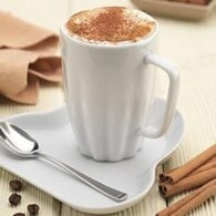 Traditionell tierkesch sahlep Pudder kahve dunyasi 400 gr 14oz 1 1