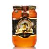 Anzer honey bal