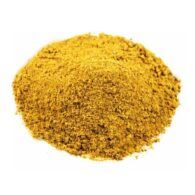 Maggi krydderier erstatningskrydderi 500 g