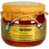 Egricayir carob honey 450