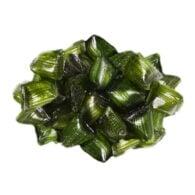 Haci Bekir Tyrkisk Akide Candy Mint Aroma