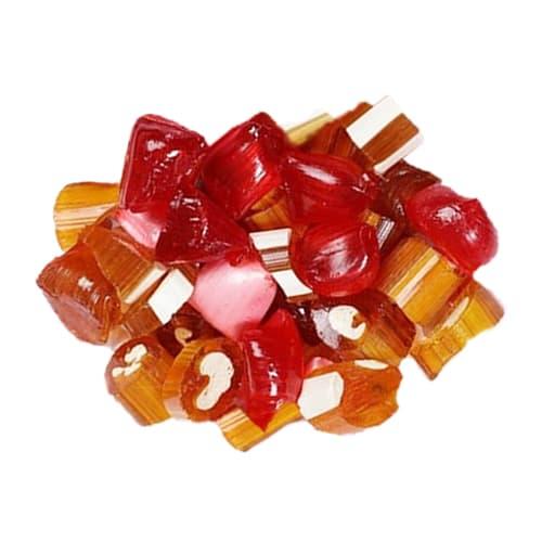 Haci Bekir Turkish Akide Candy Mixed