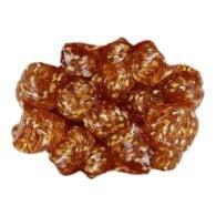 Haci Bekir Tyrkisk Akide Candy Sesame