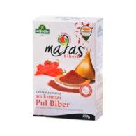 Hot Chili Powder (Marash Red Pepper)