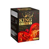 King Epimedium Urtepasta Mix