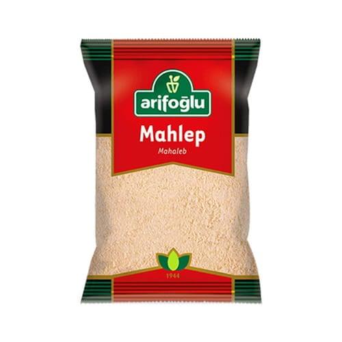 Mahlab, 33 g