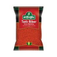 Sweet Red Chili Powder