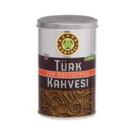 Däischter Braten Türkesch Kaffi Kahve Dunyasi 250 gr
