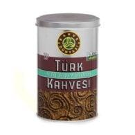 Medium Roast Turkish Coffee, Kahve Dunyasi 250 gr