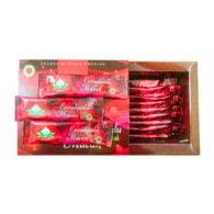 Themra Epimedium kruidenpasta 12 wegwerpverpakkingen
