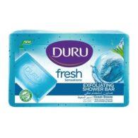 Duru-Fresh-Sensations-Exfoliating-Turkish-Shower-Soap