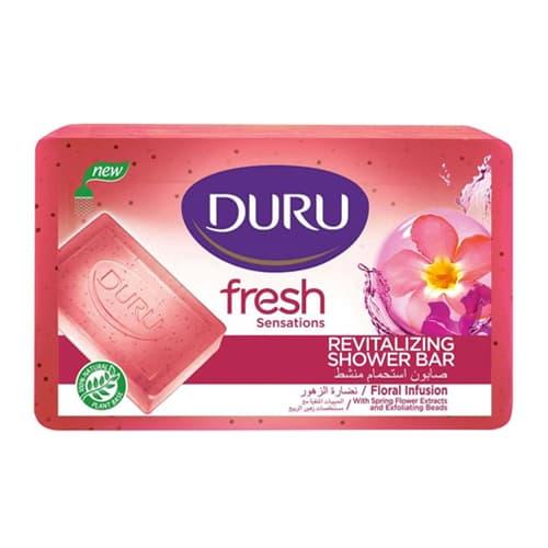 दुरू-ताजा-Sensations-पुनः सशक्त-तुर्की-स्नान-साबुन