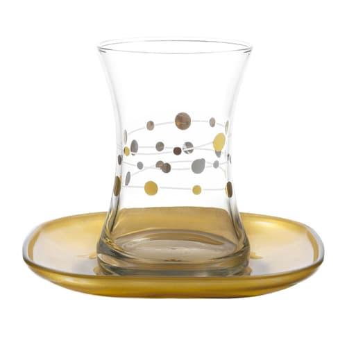 Lav-turkish-tea-glass-set-glory-(12pcs)buy
