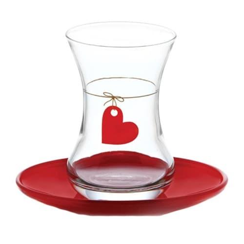 Lav-Turkish-Tea-Glass-Set-Haard- (12st)
