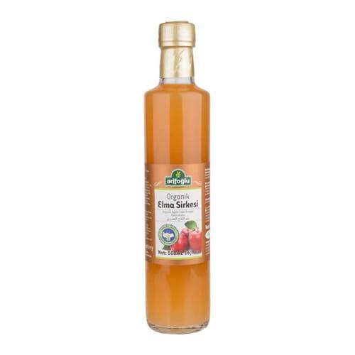 Biologische-Appelcider-Azijn-500ml-16.90floz