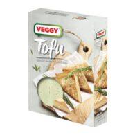 Тофу-10.58 унций-300 г
