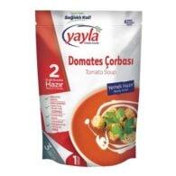 Tomate-Sopa-8.81oz-250g