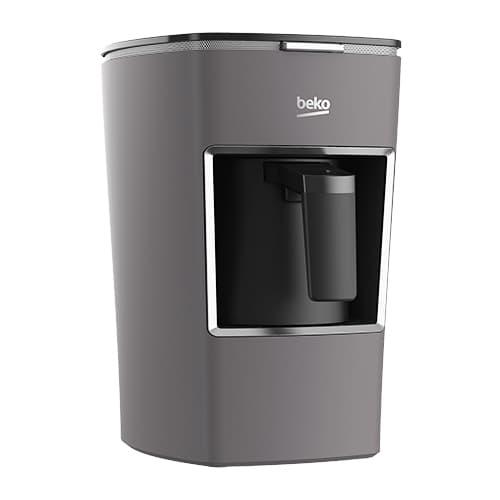 เครื่องชงกาแฟไฟฟ้าตุรกี - beko สีดำ