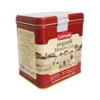 Турецкий-Хемсин-Органический-Черный-Чай- (Металлическая Коробка) -2