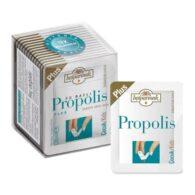 Turks propolis-waterextract voor kinderen (14 x 1.43 ml) Balparmak
