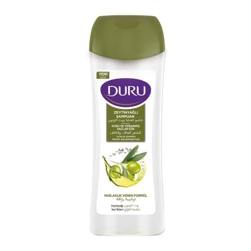 Turkish-shampoo-olive-oil-extract