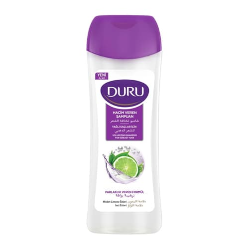 Turkish-shampoo-pearl-lime-extract