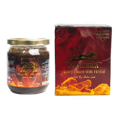 balsarayi-panter-afrodisiacum-epimedium-turkse-honing-mix-turkse-macun-8.1oz-230g