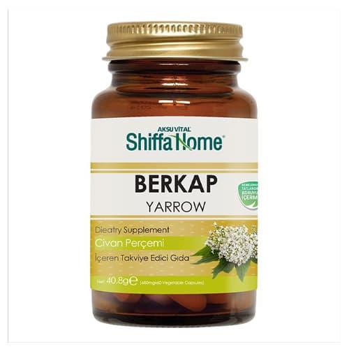 Berkap- 치질-허벌-캡슐 -680-mg-60- 캡