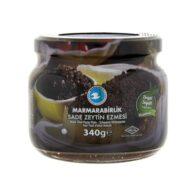 sort-oliven-pasta-marmarabirlik-340g-12oz