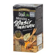doralife-sultan-mesir-pasta-13.4 oz-380 g