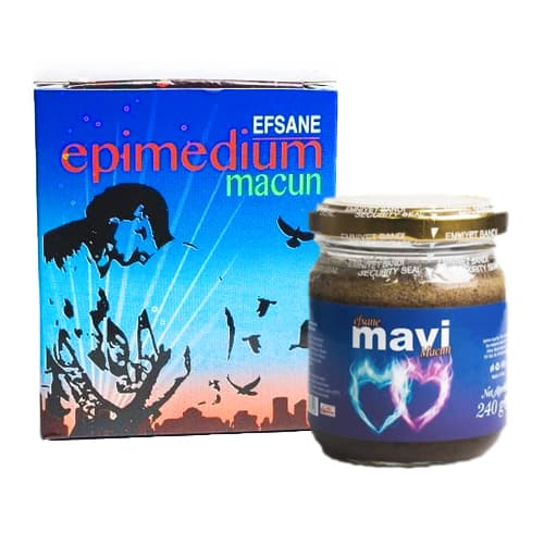efsane-epimedium-turkish-honey-mix-turkish-paste-8.1oz-230g
