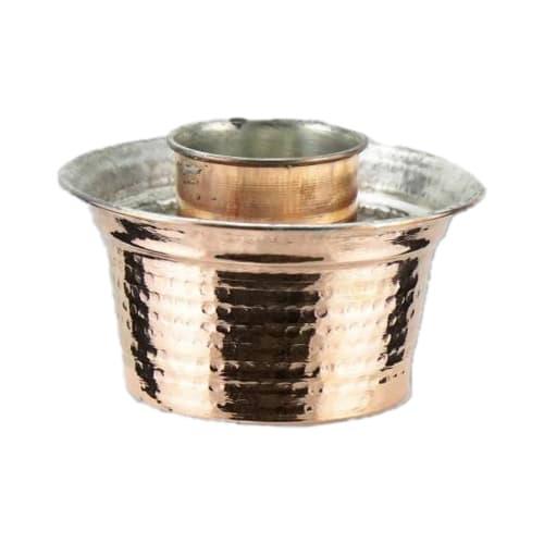 Ehli-keyf-copper