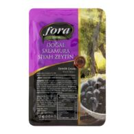 gemlik-black-olives-fora-200g-7oz
