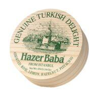 hazerbaba-delicia-turca-genuina-de- (lokoum) -ssorted-454g- (16.01oz)