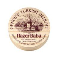 hazerbaba-genuina-delicia-turca- (lokoum) -de-estambul-surtido-250g- (8.82oz)