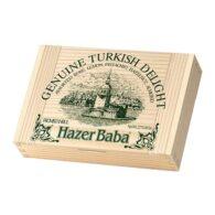 hazerbaba-genuina-delicia-turca- (lokoum) -ssorted-227g- (8.00oz)