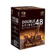 life-box-dubbele-epimex-afrodisiacum-epimedium-met-chocolade-turkse-macun-8.1oz-230g