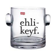 lugat-365-ehlikeyf-ice-bucket