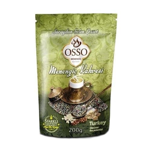 menengic-koffie-osso-200g-7.05oz