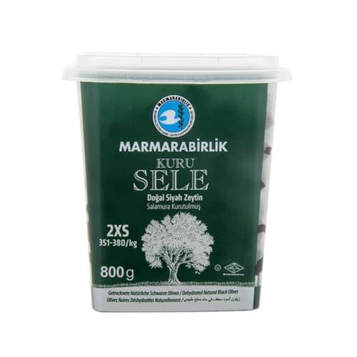 प्राकृतिक-काले जैतून-marmarabirlik-800g-28oz