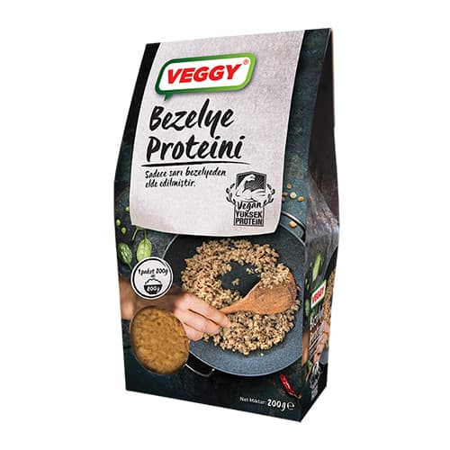 ถั่วโปรตีน -7. 05oz-200g