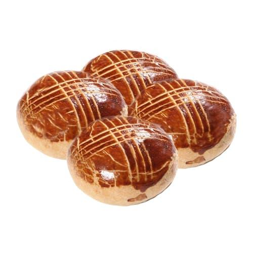 Pogaca-turkish-salted-pastry-(plain)-4-pack