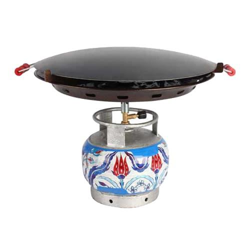 Portable-turkish-waffle-(yufka)-cooker