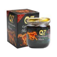 Q7-oro-natural-epimedium-8. 1 oz -–- 230g