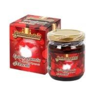 sahimerdan-afrodisiacum-epimedium-mesir-pasta-turkish-macun