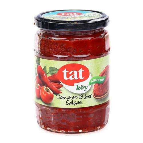 Tomato-and-pepper-paste-antep-style-560g-21