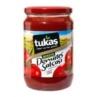 tomato-paste-24.69oz-700g